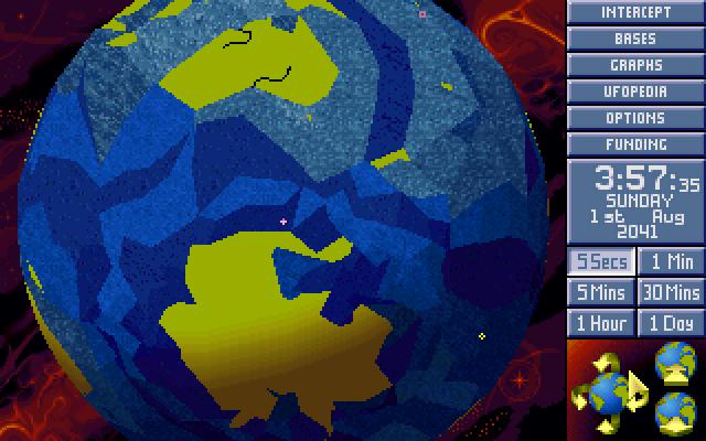 1-geoscape_001