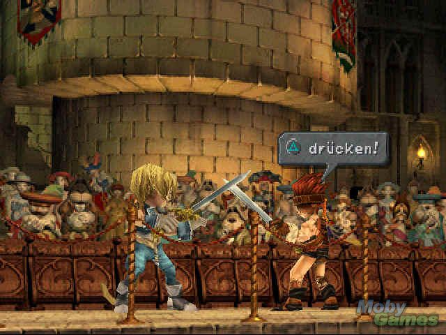 25074-final-fantasy-ix-playstation-screenshot-one-of-the-many-mini