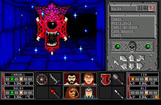278647-black-crypt-amiga-screenshot-some-of-the-enemies-are-a-bit