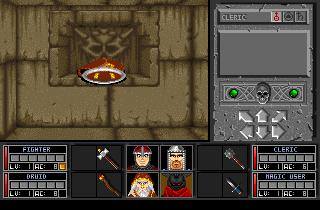73577-black-crypt-amiga-screenshot-beginning-the-games