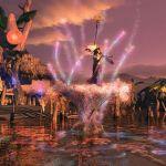 Final_Fantasy_X-034