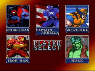 RTEmagicC_Marvel_Super_Heroes_-_War_of_the_Gems.jpg