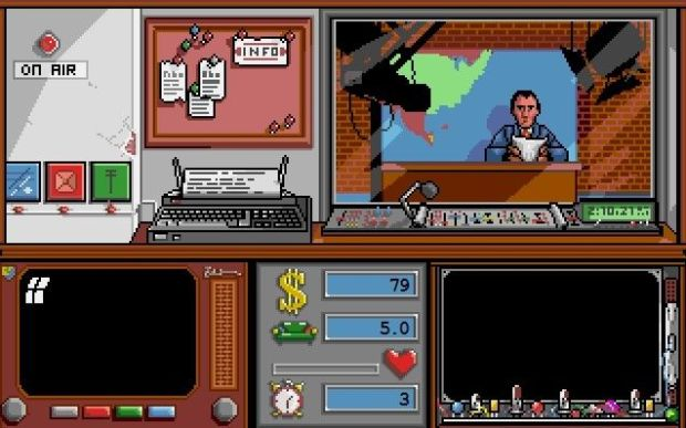Simulation-Mad-TV-Nachrichtensprecher-637x398-87dbf2bff48d0f9d