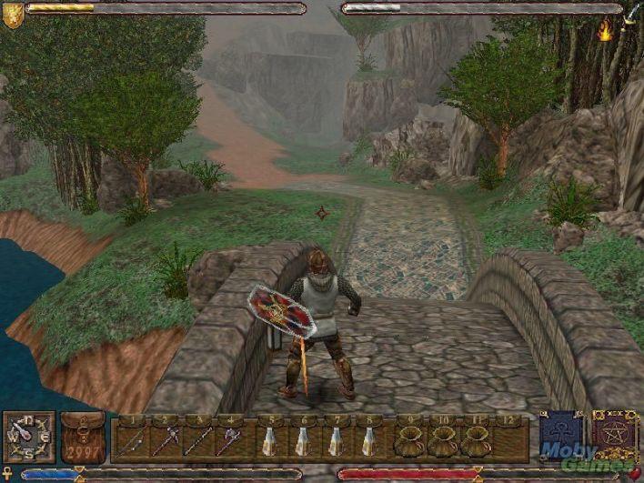 Ultima-IX-Ascension-screenshot-video-games-34096524-800-600