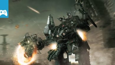 Photo of Game-News: Armored Core – Hidetaka Miyazaki ist an neuem Ableger interessiert