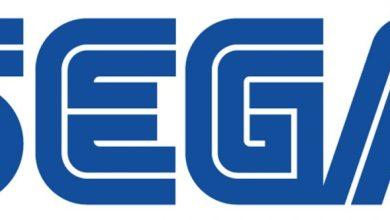 Bild von Sega feiert 60. Jubiläum mit Gratis Games & Angeboten