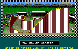 stuntcar1_t