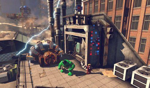 vorschau-lego-marvel-super-heroes-screen-3