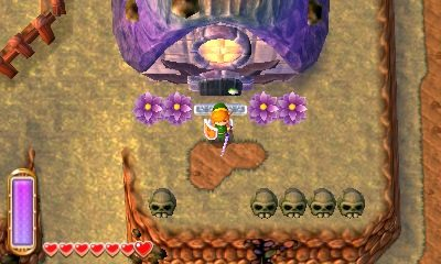 5_N3DS_Zelda_Screenshots_15