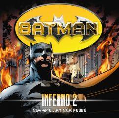 Batman 2-2