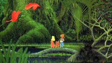 Bild von Spiele, die ich vermisse #71: Secret of Mana