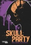 Skull Party 2
