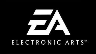 Photo of Patrick Söderlund verlässt EA
