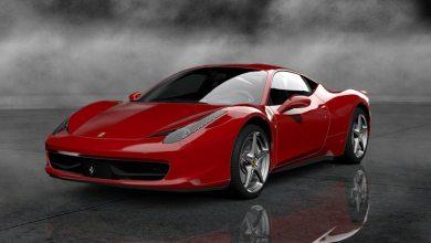 Photo of Gran Turismo auf PS5: FPS wichtiger als eine hohe Auflösung