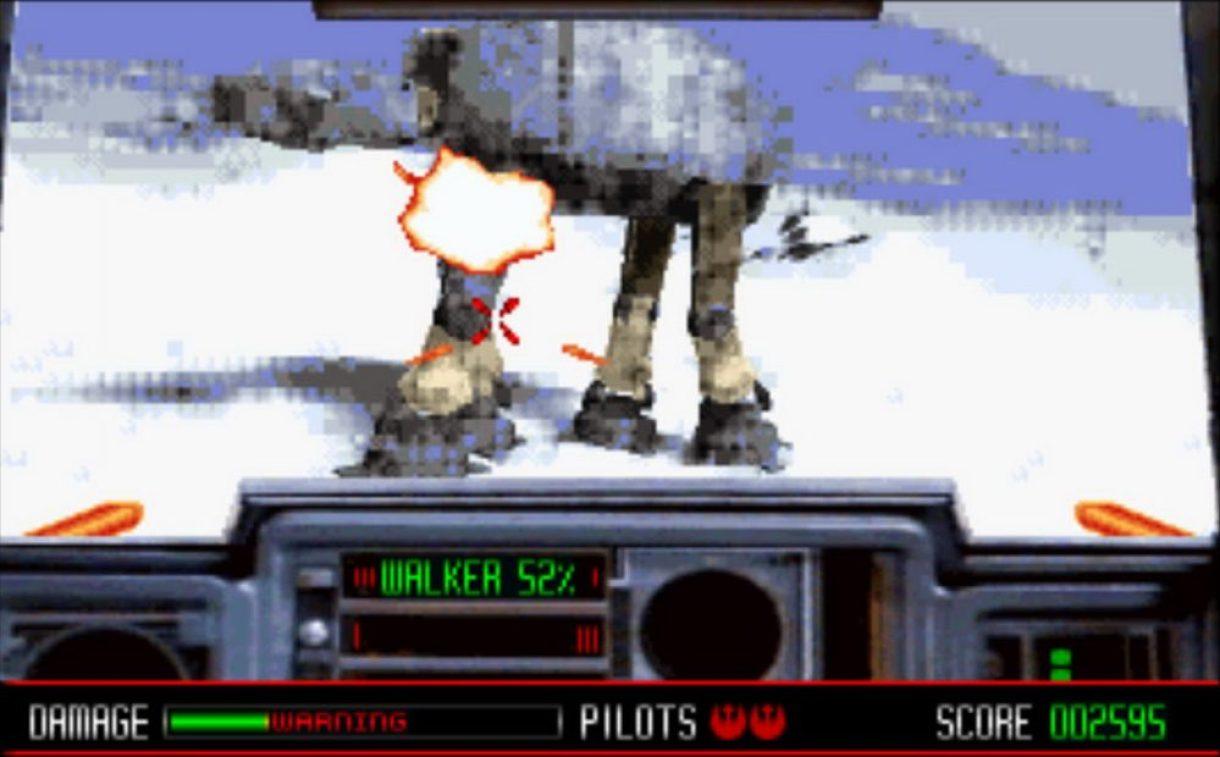 Star Wars - Rebel Assault_1big