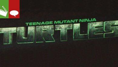 Photo of Neue Fotos zu Michael Bays Turtles Film aufgetaucht (Update Splinter und Shredder Designs)