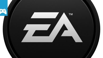 Photo of Game-News: Electronic Arts über Geschäftszahlen und neue Projekte