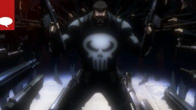 Photo of Comic-News: Marvel's Avengers Confidential: Black Widow & Punisher angekündigt (Update: Neuer Trailer)