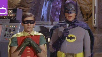Photo of TV-News: Batman '66 auch in Deutschland, Österreich und Schweiz auf DVD und Blu-ray (Update: Jetzt Vorbestellbar!)