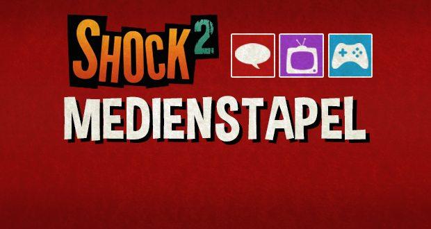 Vorlage_shock2_banner_medienstapel