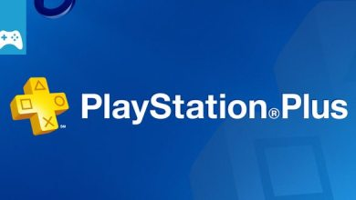 Photo of Game-News: PlayStation Plus – Preiserhöhung angekündigt