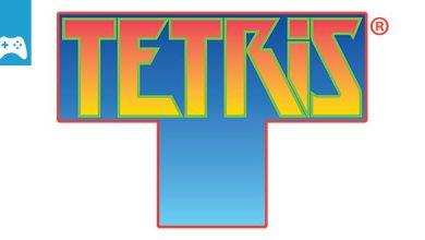 Photo of Game-News: Tetris wird ein epischer Sci-Fi Film von Larry Kasanoff