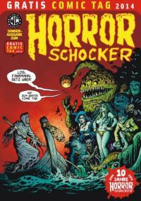 weissblech_horrorschocker