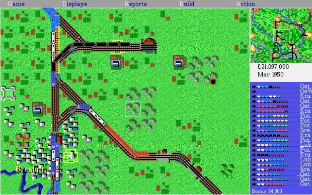 558156-sid-meier-s-railroad-tycoon-deluxe-dos-screenshot-lots-of