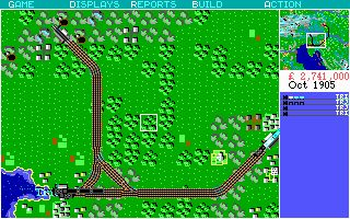 Railroad Tycoon_4