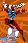 SPIDERMANDIEKLONSAGA1HC