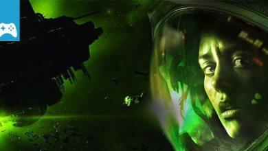 Photo of Game-News: Bericht – Sega könnte Fortsetzung zu Alien: Isolation planen