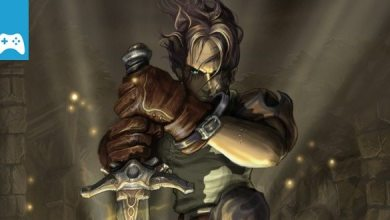 Photo of Game-News: Fable kommt so gut wie sicher zurück