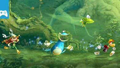 Photo of Game-News: Rayman Legends Definitive Edition hat exklusive Features auf Nintendo Switch