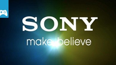 Photo of Game-News: Sony verteidigt Preispolitik bei PS2-Spielen