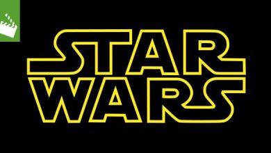 Bild von Film-News: Star Wars Episode 9 – J.J. Abrams als Regisseur bestätigt