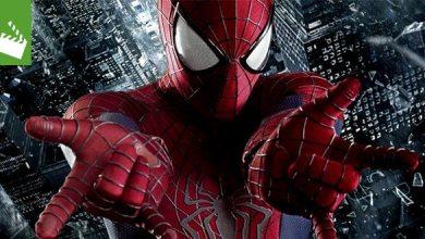 """Photo of Kino-News: Garfield zieht ein Auftreten von """"Miles Morales"""" in zukünftigen Spider-Man Filmen in Erwägung"""