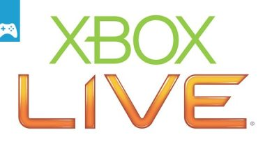 Photo of Game-News: Xbox 360 – Xbox-Live-Server bleiben noch länger online