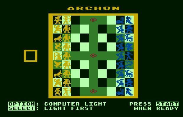 archon_start_large