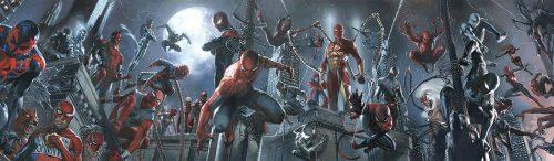 Spider-Verse_DellOtto_Banner-2