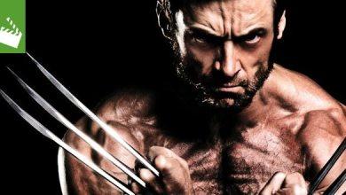 Bild von Film-News: Wolverine 3 bekommt R-Rating