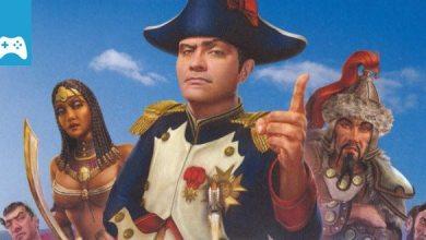 Photo of Da Capo Review: Civilization Revolution (Xbox Games for Gold & Budget)