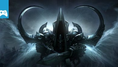 Photo of Game-News: Diablo 3 – Neuer Patch mit PS4 Pro-Support