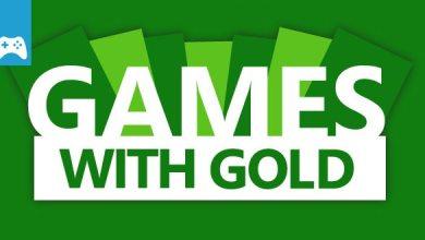 Photo of Game-News: Leak – Die Xbox Games With Gold im Juli