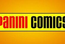 Photo of Panini startet digitales DC Comics-Angebot