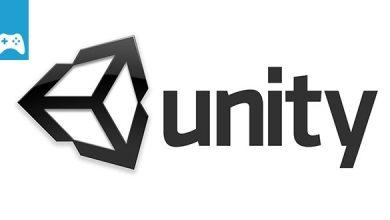 Bild von Game-News: Vorschau-Video zur Unity Engine 5 von der GDC