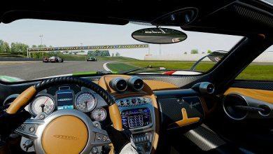 Bild von Game-News: Project CARS ab heute erhältlich