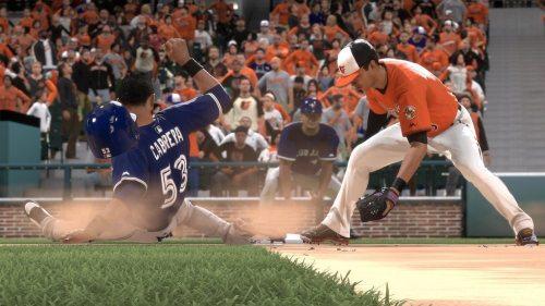 MLB-14-2