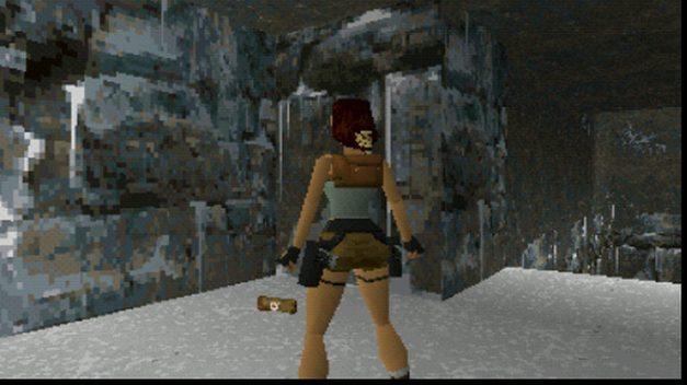 Tomb-Raider_TINIMA20130308_0904_5
