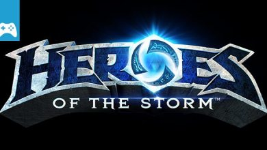 Bild von Game-News: Heroes of the Storm – Releasetermin und Open Beta (+ Trailer)