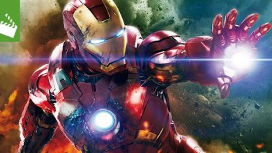 Photo of Film-News: Befindet sich Iron Man 4 am Horizont?